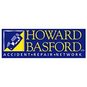 Howard Basford