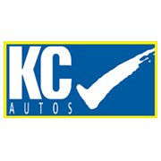 KC Autos