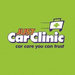 AGM Services Continue to Provide Spray Booth Maintenance Services for Just Cars Clinics