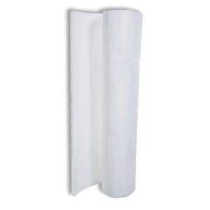 Spraybooth-Input-Filter