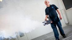 Spraybooth-Service-0313-005