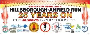 Hillsborough-to-Anfield-Run-2014