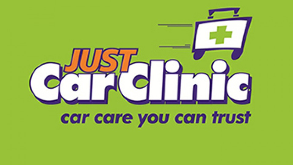 just-car-clinic2