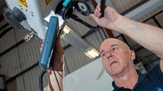 Spraybooth-Service-0313-073