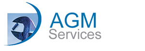 agm-services-logo-2