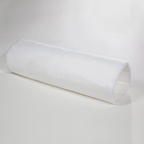 junair-qad-input-sock-filter-600g-179-p