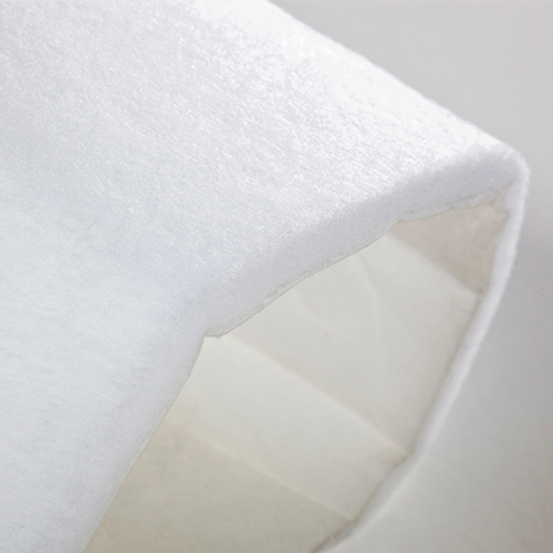 junair-qad-input-sock-filter-600g-[2]-179-p