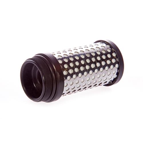 replacement-regulator-filter-element-[3]-147-p