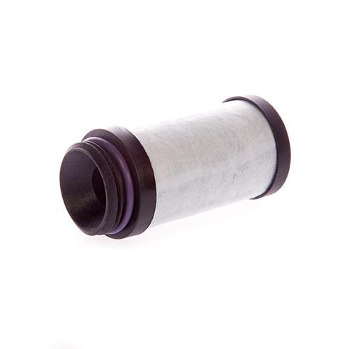 replacement-regulator-filter-element-[4]-147-p