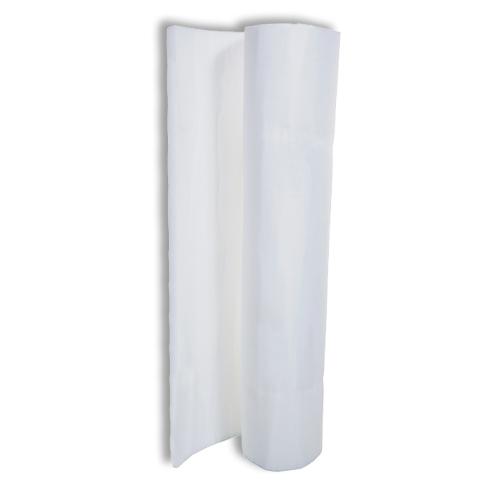 spray-booth-input-filter-840mm-x-1160mm-151-p
