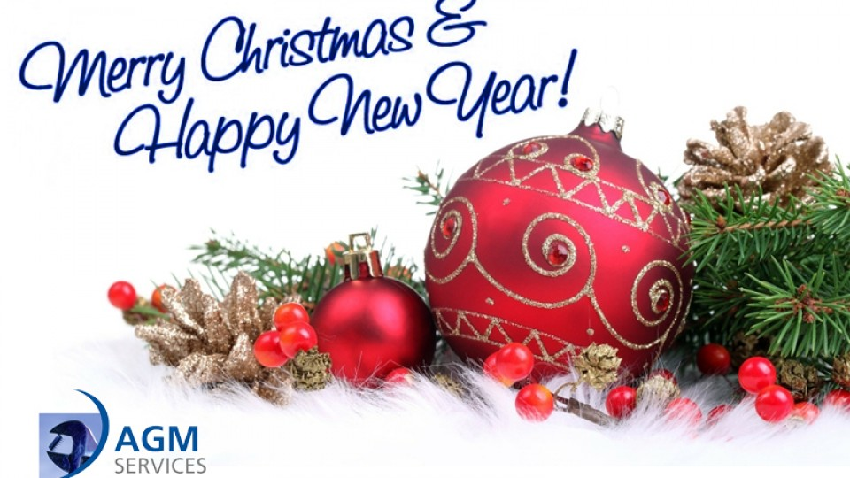 AGM-Christmas-and-new-year (2)