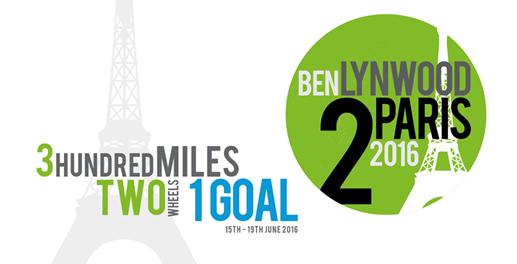 BENLYNWOOD2PARIS