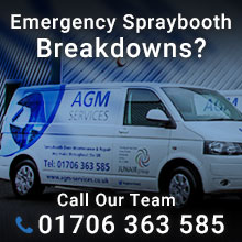 Call our team today