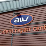 AW Repair Group appoints AGM for Spraybooth Services five-site group