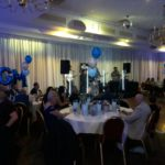 AGM Services turns 25