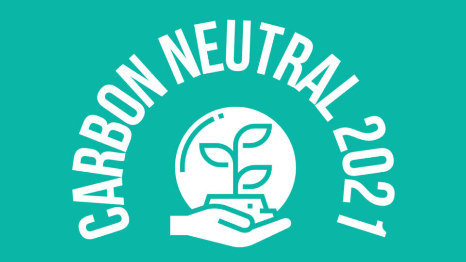 carbon-neutral-2